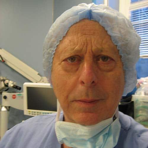 Docteur Vladimir MITZ chirurgien Paris 6 75006 chirurgie esthetique pour ou contre
