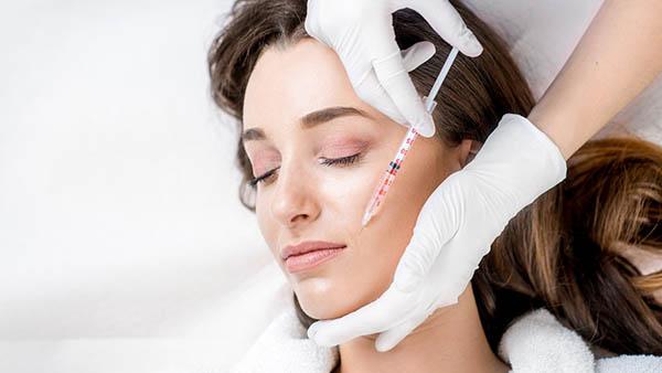 Docteur Vladimir MITZ chirurgien Paris 6 75006 chirurgie esthetique chirurgie du visage medecine esthetique